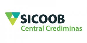 Sicoob Crediminas