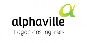 Alphaville – Lagoa dos Ingleses