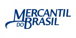 Banco Mercantil do Brasil