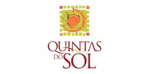 Condomínio Quintas do Sol