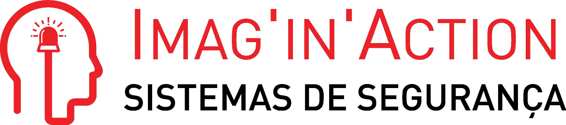 Imag'in'Action Sistemas de Segurança